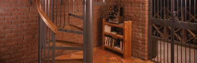 spiral stairs and spiral staircase manufacturer custom spiral