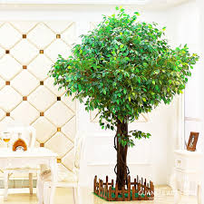 Home Decor Tree Branches Indoor Home Decorative Artificial Pine Tree Indoor Home