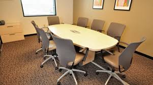 Conference Room Desk Park Meadows Lone Tree Office Space For Rent
