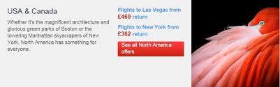 british airways black friday black friday 10 sales you don u0027t want to miss mozaico blog