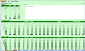Free Download Spreadsheet Personal Finance Excel Spreadsheet Free Wolfskinmall