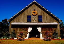 tallahassee wedding venues best wedding venues in tallahassee barnhouse events wedding