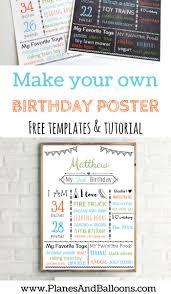 printable thanksgiving potluck sign up sheet template best 25 diy birthday banner ideas on pinterest diy birthday
