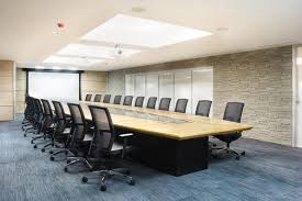 Large Conference Table Xx Large Meeting Table Conference Tables From Nurus Architonic