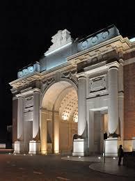 pre war architecture world war i memorials wikipedia