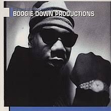 Best B Best Of B Boy Records Wikipedia