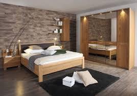 schlafzimmer modern komplett aufdringend schlafzimmer modern komplett fr modern ziakia