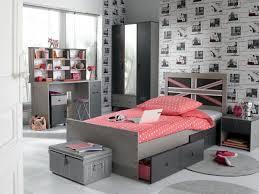 conforama chambre à coucher conforama chambre d enfant a coucher complete adulte id es de