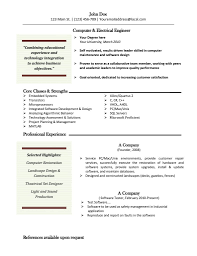 civil engineering student resume httpwww resumecareer info