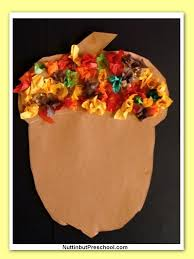 thanksgiving crafts for kindergarten easy i love tissue paper art because it u0027s so easy and the kids love