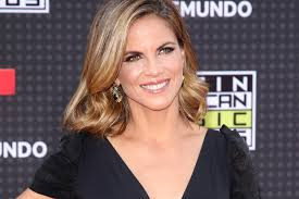 how does natalie morales style her hair natalie morales to host access hollywood and access hollywood live