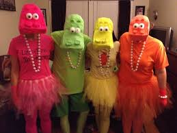 halloween costume hungry hungry hippos i love tutus dyi things