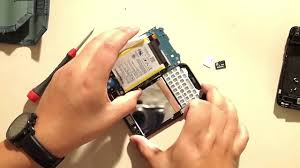 Lcd Q5 blackberry q5 take apart tutorial screen replacement q5 repair