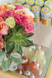 coffee table floral arrangements 20 creative centerpiece ideas for coffee table decoration