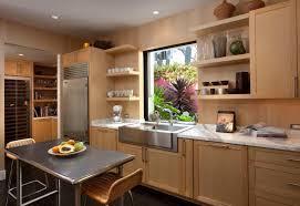 kitchen color schemes light wood cabinets choosing a kitchen color scheme the kitchen bath experts