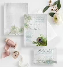 wedding invitations atlanta wedding invitations atlanta