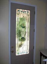patio doors ft sliding glass patio doors prices wide used for