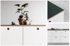 Configuration Cuisine Ikea by Style Your Ikea Kitchen With Details From World U0027s Best Designers
