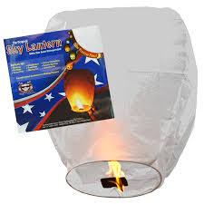 firework lantern sky lantern white generic fireworks spirit of 76
