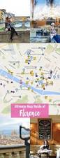 Large Siena Maps For Free by Best 25 Map Of Florence Italy Ideas On Pinterest Italia Map