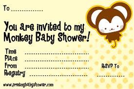 Halloween Party Poem Invite 100 Halloween Invite Poem Bridal Shower Invitation Wording