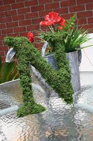 57 best crafted letters images on pinterest good ideas 3d