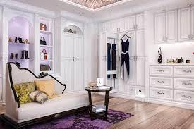 Kommode Im Schlafzimmer Dekorieren 67 Reach In Und Begehbare Schlafzimmer Schrank Storage Systeme