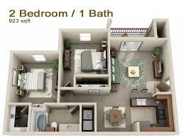 basement apartment floor plans modern concept 2 bedroom basement apartment floor plans with