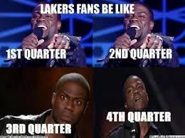 Funny Lakers Memes - david kuria on twitter funniest meme yet lakers fans beware