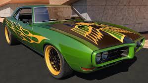 Pictures Of Pontiac Trans Am Pontiac Firebird Logo Tattoo 1968 Pontiac F Cars Pinterest