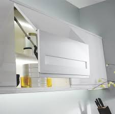 beautiful kitchen cabinet bi fold door hinges taste