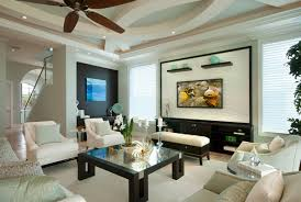 Interior Astonishing Living Room Concept With Cozy Armchairs Sofa - Top living room designs