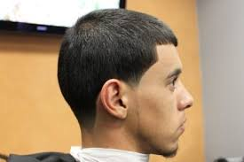 clipper number haircuts taper fade clipper numbers glamor haircuts