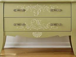painting old furniture all wood furniture painting old furniture painting furniture