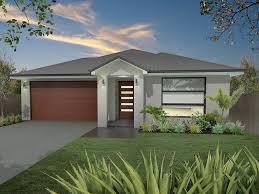 single story houses manhattan homes single storey homes