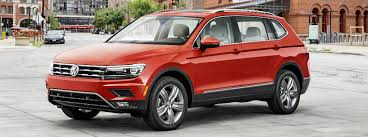 vw passat epc light car wont start 2018 tiguan warranty o jpg