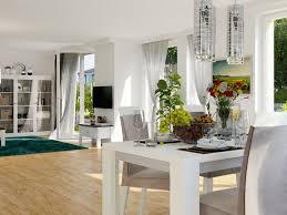 Kaufen Sie Ein Haus Haus Kaufen In Pinneberg Kreis Immobilienscout24