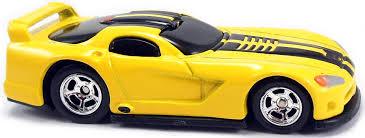 Dodge Viper Gts Top Speed - dodge viper gts r 70mm 2001 wheels newsletter