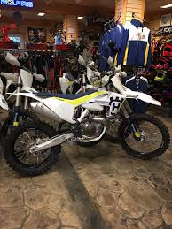 motocross bikes for sale manchester edelmann sales in troy ny shop our large online inventory