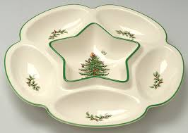 spode tree selections at replacements ltd