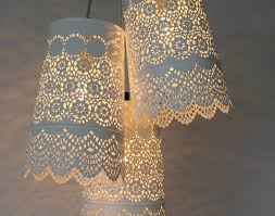 Mini Shade Chandelier Lamps Mini Lamp Shades Chandelier Awesome Clip On Lamp Shades