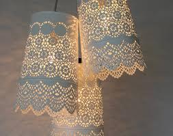 Mini Chandelier Lamp Shades Lamps Mini Lamp Shades Chandelier Awesome Clip On Lamp Shades