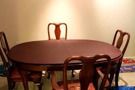 bathroom divine choosing table pads for dining room custom round