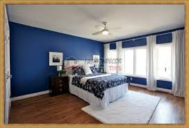 Bedroom Wall Color Red Bedroom Designs Red Color Combination In - Bedroom wall color combinations