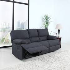 Over Sized Sofa Oversized Couch Wayfair