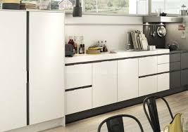 Lacquer Kitchen Cabinets by Top 10 Cabinet Manufacturers High Quality Lacquer Kitchen Cabinets