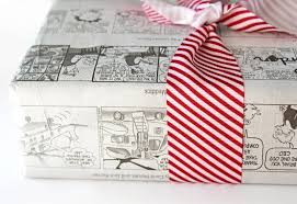 newspaper wrapping paper new uses for newspapers snug hug co