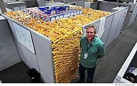 Twinkie Meme - top twinkie memes photos