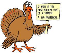 the 25 best thanksgiving jokes ideas on thanksgiving