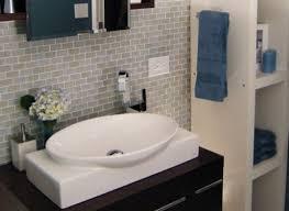 40 best budget bathroom with tile images on pinterest bathroom